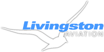 Livingston Aviation